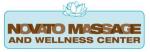 novato_massage