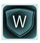 warren_security