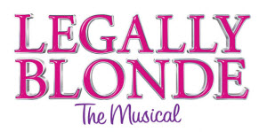 Legally_Blonde-300x149