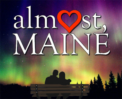 almost Maine 403x327