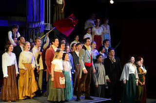 LesMis-1-11-ActOneFinale-8