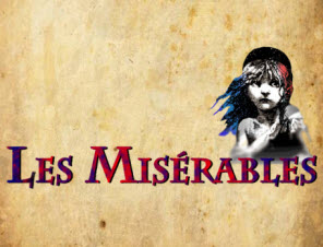 les-miserables-296x226