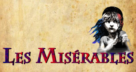 les-miserables Cropped-456x244
