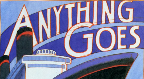 anything goes-566x309