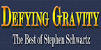 Defying Gravity-Logo-145x72