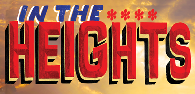 In-The-Heights-Logo-2-400x194