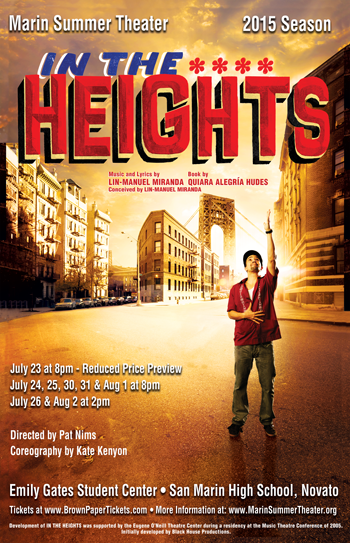 InTheHeights POSTER-350x543