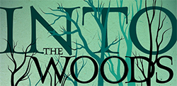 241101-In To The Woods Logo-250x121