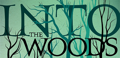 241101-In To The Woods Logo-400x194
