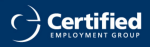 certified_employment