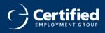 certified_employment